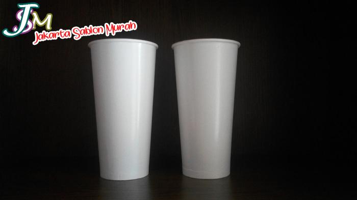 sablon gelas paper cup